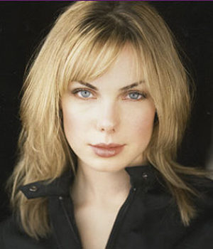 Amanda Walsh, actress, actor,