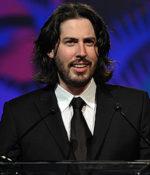 Jason Reitman, director,