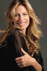 Julie du Page, actress, actor,