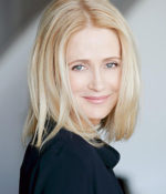 Kelly Rowan, actress, actor,