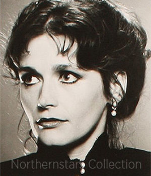 Margot Kidder, actress, actor,