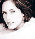 Robyn Ross, actress, actor,