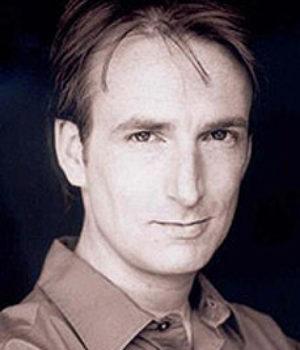 Ross Tweedale, actor,