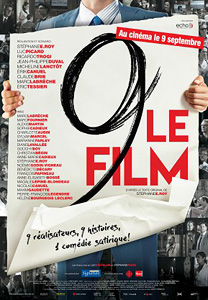 9-le_film-poster300