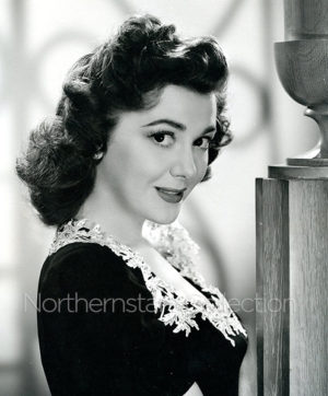 Ann Rutherford, actress, actor,