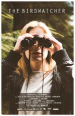 The Birdwatcher, movie, poster,