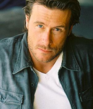 Dean McDermott, actor,