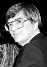 Denis Héroux, film producer,