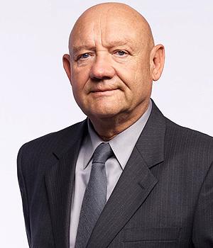 Eugene Lipinski, actor,