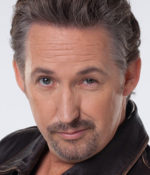 Harland Williams, actor,