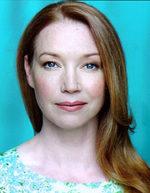 Jennifer Wigmore, artist, actress,
