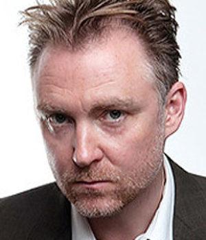 Vincent Gale, actor,