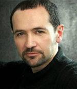 Benson Simmonds, actor, coach,