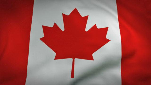 Drake and Other Canadian Ambassadors, image,