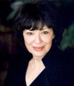 Calle Chernin, actress,