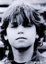 Cory Haim, actor,