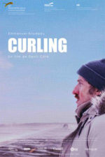 Curling, movie, poster,