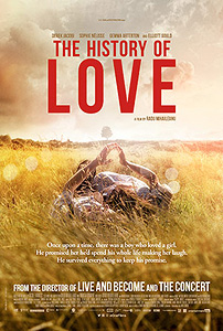 history_of_love-poster300