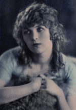 Margaret Bannerman, actress,