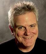 Michael McNamara, director,