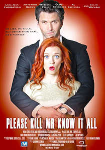please-kill-mr-knowitall-poster300