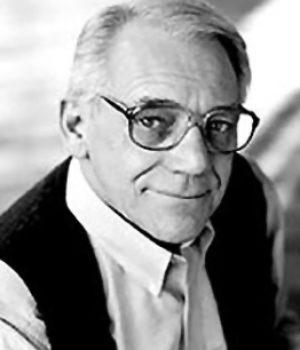 Billy Van, actor,