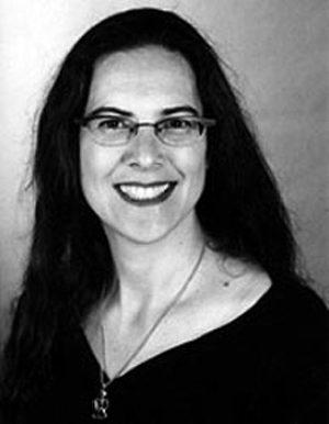 Camelia Frieberg, director,