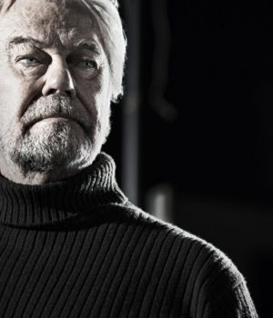 The River Of My Dreams: A Portrait Of Gordon Pinsent, movie, documentary,