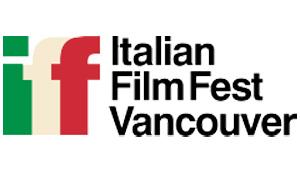 italian_film_fest-vancouver-logo