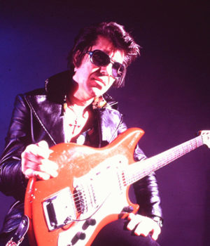 Rumble: The Indians Who Rocked the World, movie,