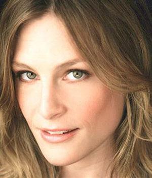 Tara Spencer-Nairn, actress,