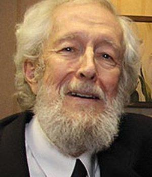 Allan King, film, director,