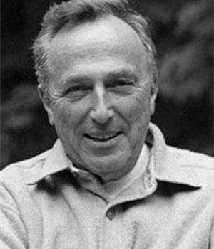 Alvin Rakoff, film, director,