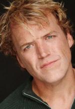 Adrien Dorval, actor,