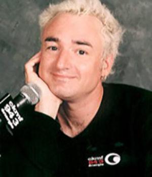 Bruno Blanchet, actor,