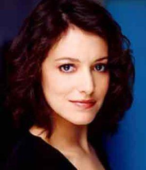 Cara Pifko, actress,