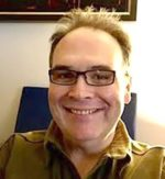 Denis McGrath, screenwriter,