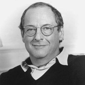 Lionel Chetwynd, screenwriter,