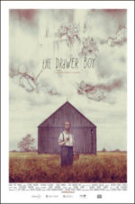 The Drawer Boy, movie, poster,