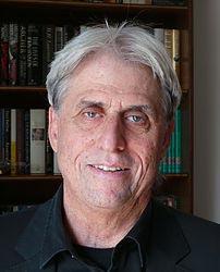 Martin Himel, director,