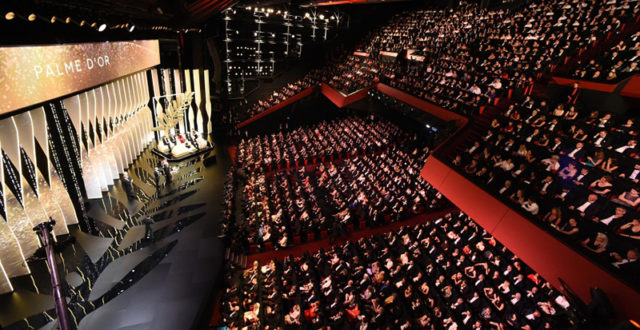 Cannes Film Festival, image,