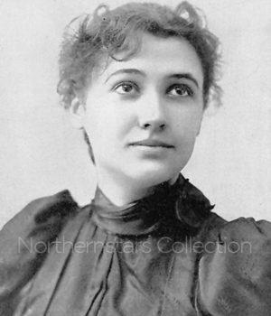 Julia Arthur, actress,