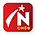 Northernstars, logo, image