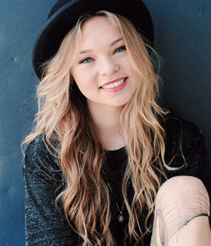 Taylor Hickson, actress, actor,