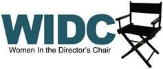WIDC logo