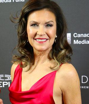 Wendy Crewson, image,