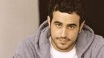 Adam Korson, actor,