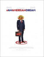 #AnAmericanDream, movie, poster,