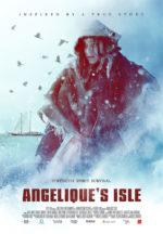 Angelique's Isle, movie, poster,