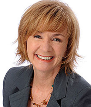 Debra McGrath, actor, actress,